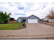 990 W 17TH  AVE, Junction City image