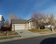 13939 East 106th Avenue, Commerce City image