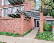 411 Kelburn Road Unit 121, Deerfield image