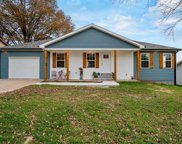 224 South Forester, Cape Girardeau image