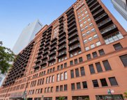 165 North Canal Street Unit 917, Chicago image