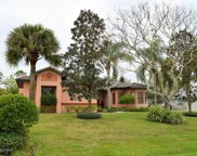 4810 Cathedral, Titusville image