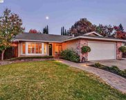 606 Shelley St, Livermore image
