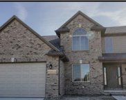 28730 Rose Way, Chesterfield image