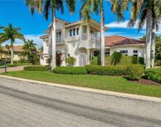 15761 Chatfield DR, Fort Myers image