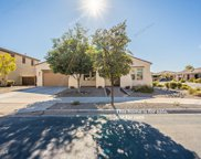 20837 E Sunset Drive, Queen Creek image