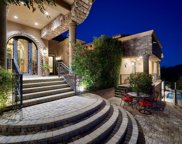 14610 E Shadow Canyon Drive, Fountain Hills image