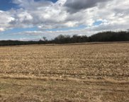 3395 Midland Rd Lot 6, Shelbyville image