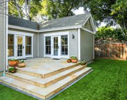 668 Partridge Ave, Menlo Park image