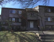 10104 W 96th Unit #C, Overland Park image
