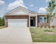 2216 Carefree Ln- Lot 23, Antioch image
