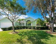 363 Viceroy Terrace, Port Charlotte image