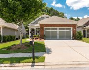 6559 Autumn Ridge Way, Hoschton image