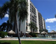 255 Dolphin Point Unit 509, Clearwater Beach image