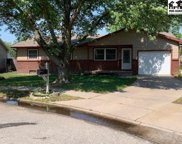 2711 N Brentwood, Hutchinson image