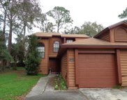 11422 SQUIRE WAY LN, Jacksonville image