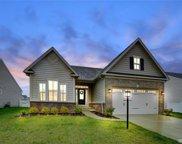 4105 Forestedge Street, Tipp City image