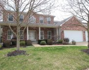 504 Hickory Manor, Arnold image