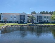 8862 Cloister Dr. Unit A, Surfside Beach image