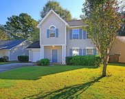5320 Tidewater Dr, North Charleston image