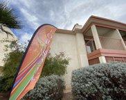 1600 N Wilmot Unit #289, Tucson image