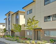 4208 S Greenbelt Station Dr, Seattle image