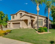 367 N Date Palm Drive, Gilbert image