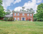 9204 Bluewing  Terrace, Blue Ash image