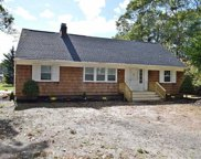 179 Old Country  Road, Speonk image