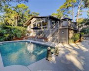 13 Oyster Catcher Rd, Hilton Head Island image