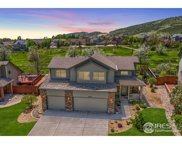 3527 Sunflower Way, Fort Collins image