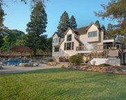 15303 Top Of The Hill Ct, Los Gatos image