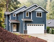 148 Sudden Valley Dr, Bellingham image