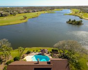 472 OSPREY POINT, Ponte Vedra Beach image