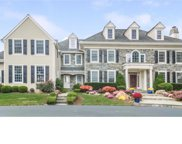 29 Harrison Drive, Newtown Square image