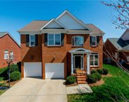 131  Oxford Drive, Mooresville image