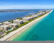 3200 S Ocean Boulevard Unit #C301, Palm Beach image