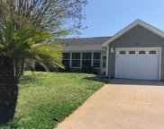 1054 Quail Hollow Drive, Mary Esther image