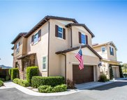 136     Baculo Street, Rancho Mission Viejo image