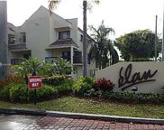 13039 Sw 88th Ln Unit #103A, Miami image