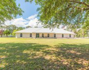 3720 Quail Haven, Mims image