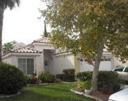 2345 STERLING HEIGHTS Drive, Las Vegas image