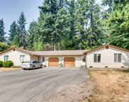 109 W Winesap, Bothell image