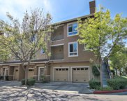 634 Marble Arch Ave, San Jose image