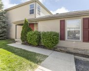5684 Apricot Lane Unit 99A, Hilliard image