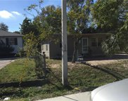 3314 Armstrong CT, Fort Myers image