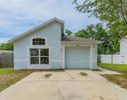 6203 Gassino Place, Riverview image