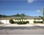 105 Tropical Shore WAY, Fort Myers Beach image