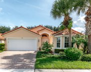 5263 Grey Birch Lane, Boynton Beach image