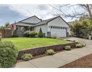 2398 SW TAYLOR  DR, McMinnville image